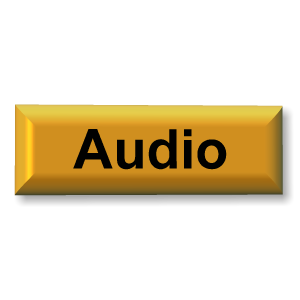 Audio equipment service and installation